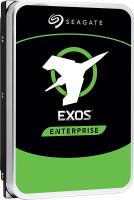 Seagate Exos X14