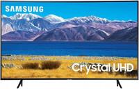 Samsung UE55TU8300UXRU