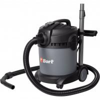 Bort Bax 1520 Smart
