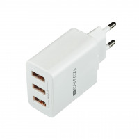 Canyon CNE-CHA05W/Wall Charger 4.2A