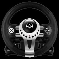 Sven GC-W700 Wheel