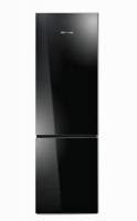 Hisense RD33WCR-Black