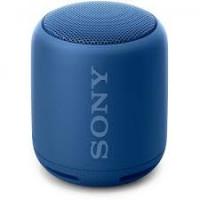 Sony SRSXB10L