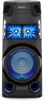 Sony MHCV43D