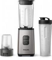 Philips HR2604/80