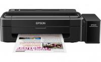 Epson ST.PHOTO L 132 C11CE58403