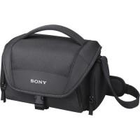 Sony LCS-U21/B