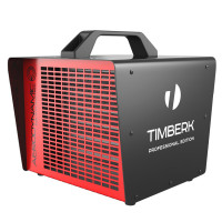 Timberk TFH T30MDR