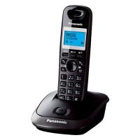 Panasonic KX-TG2511UAT
