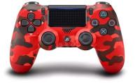 Sony PS 4 DualShock (PS719950004)