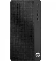 HP 290 G2 MT-4NU25EA