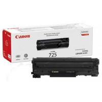 Canon 725/325 (3484B002)