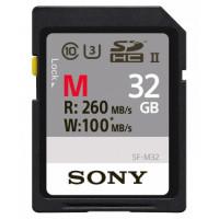 Sony SF32M