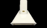 Simfer SM8629