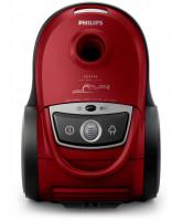 Philips FC9174/02