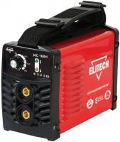 Elitech 184704 ИС 160Н