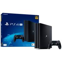 Sony PS4 CUH2208B 1TB NEW (719926108)