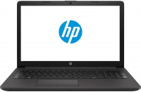 HP 250 G7 Intel Core i3-7020U (7DB67ES)