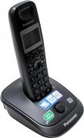 Panasonic KX-TG2521RUT