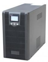 Gembird EG-UPS-PS2000-01