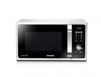Samsung MS23F301TAW/BW