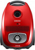 Samsung VC24KVNJGRL/EV