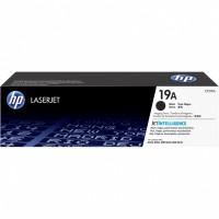 HP Drum LJ CF219A (№19A) 12K (O)