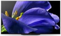 Sony KD-65AG9BR2