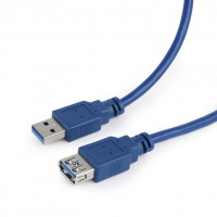 Gembird CCP-USB3-AMAF-6