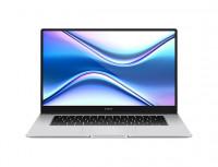 Honor MagicBook X 14