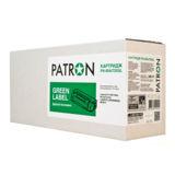 Patron CRG 052H(PR-P-CRG-052H)