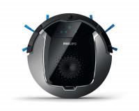 Philips FC8822