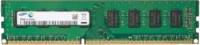 Samsung 4GB DDR4