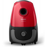 Philips FC8293/01