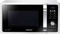 Samsung MG23F301TAW/BW