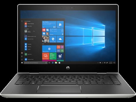 HP Probook 440 G1 X360