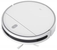 Xiaomi Mi Robot Vacuum-Mop Essential (SKV4136GL)