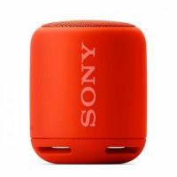 Sony SRSXB10R
