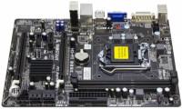 Biostar Hi-Fi B85S3 SO-105244