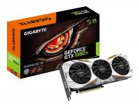 Gigagyte GeForce GTX 1080 Ti Gaming