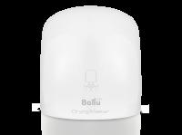 Ballu BAHD-2000 DM