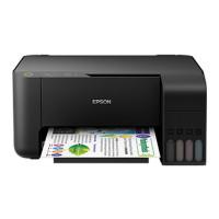 Epson L-3110 (C11CG87405)