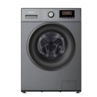 Hisense WFPV9012MT Grey