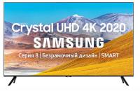 Samsung UE55TU8000UXRU