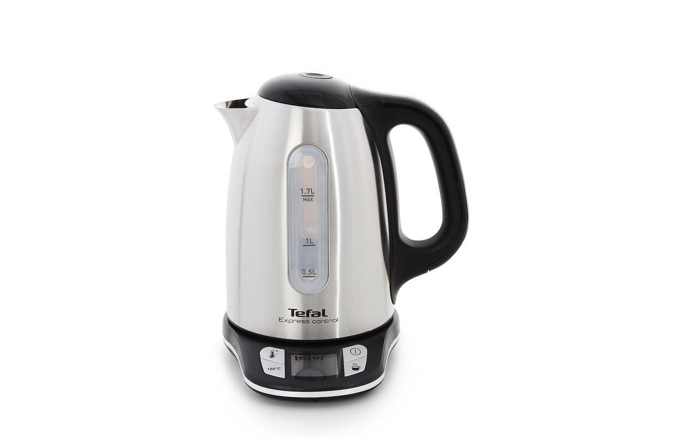 Tefal KI240D30 | Kettles | Small Kitchen Appliances | Kitchen ...