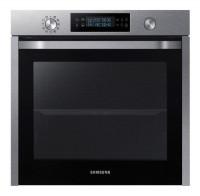 Samsung NV75K5541RS/WT