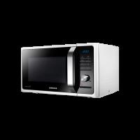 Samsung MS23F301TQW/BW