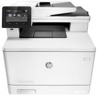 HP CLJ Pro M377dw (M5H23A)