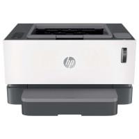 HP Neverstop Laser 1000n (5HG74A )