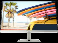 HP 24fw IPS Display